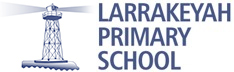 Larrakeyah Primary School